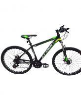 Bicicleta-Crolan