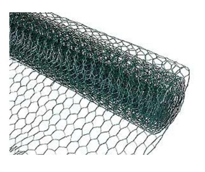 Malla-hexagonal-de-1-2