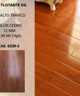 PISO-FLOTANTE-EDGE-AC4-ALTO-TRAFICO-COLOR-CEDRO