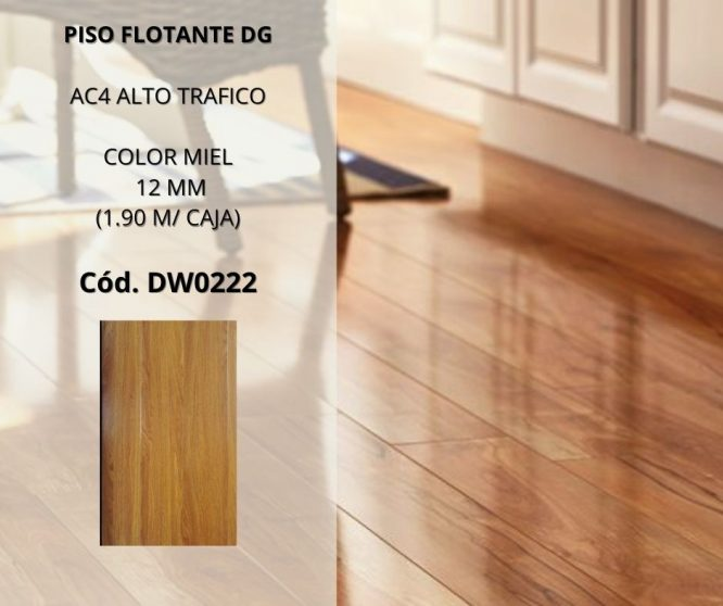 PISO-FLOTANTE-EDGE-AC4-ALTO-TRAFICO-COLOR-MIEL