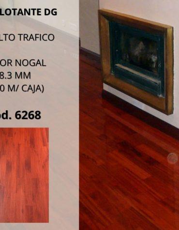 PISO-FLOTANTE-EDGE-AC4-ALTO-TRAFICO-COLOR-NOGAL