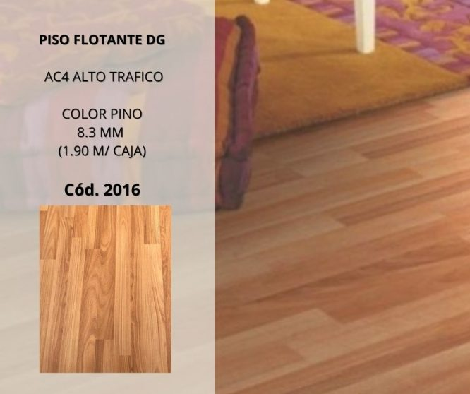 PISO-FLOTANTE-EDGE-AC4-ALTO-TRAFICO-COLOR-PINO